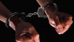 海南检察机关依法对李某状、李某苗等19人批准逮捕
