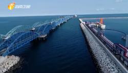 海南:开放型经济加速发展 为高质量高标准建设自贸港奠定坚实基础