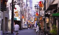 日本将建数据库禁性犯罪者看护儿童