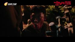 海南电影产业蓬勃发展 擦亮自贸港文化新名片