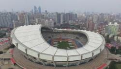 中国足协:首届新版世俱杯仍将由中国承办