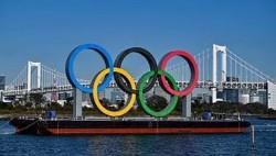 东京奥运会推迟一年增加支出超28亿美元