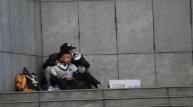 新华网评:不管什么原因都不能伤及无辜