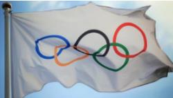 东京奥运会倒计时6个月 信心回升挑战依旧