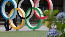 东京奥运可能空场举办?经济损失或达2.4万亿日元