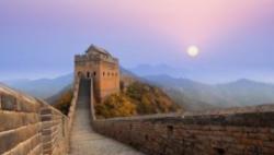 商务部回应欧委会将WTO危机归咎于中国:毫无根据