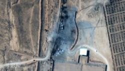 美空袭叙致22人死 多国强烈谴责:请美国停止侵略