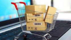 中青网评:网络零售额超九千亿,互联网发展为生活赋智赋能