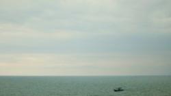 最高32℃!未来三天海南以多云天气为主 局地有小雨