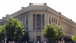 美国反亚裔仇恨犯罪事件上升 美司法部称将展开调查