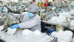 两部门发布春节长假后复工复产安全防范提示