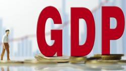 我国人均GDP连续两年超过1万美元