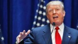 再战2024大选?特朗普卸任后首次演讲释放啥重要信号?