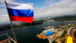 俄罗斯将退出欧洲委员会?俄方代表:传言毫无根据