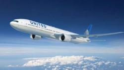 民航局向3家航空公司发出熔断指令