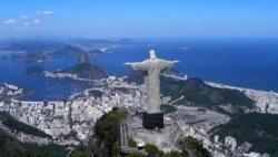 巴西最高法院决定维持取消前总统卢拉有罪判决