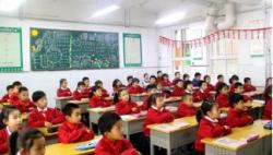 教育部公示全国中小学劳动教育实验区名单,海南这一城市入选→