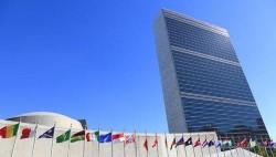 联合国2020年因公殉职336人