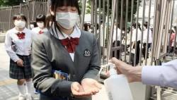 日本拟延长疫情紧急状态