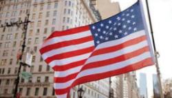 美国侵犯人权五宗罪之三:输出动乱,若干国家生灵涂炭