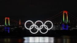 国际奥委会副主席:没有什么能阻止东京奥运会的举办