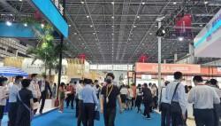 首届消博会观察:国际大牌日渐关注中国年轻人口味