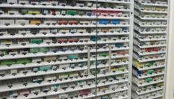 海南又有79种集中采购药品落地使用 最高降幅超94%