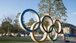 """日首相称""""从未将奥运会当作头等大事"""" 国际奥委会回应"""
