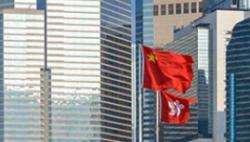 香港特区政府首次斥资购入奥运会电视转播权