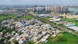 10部门联合推动金融支持海南自贸港重点园区发展