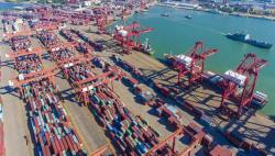 国际锐评丨读懂海南自由贸易港法 感受中国开放决心之大