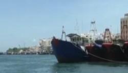 """""""船证不符""""渔船难出售 原是更新手续不完善"""