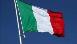 """意大利通过新规:所有公共和私营部门的员工都必须获得""""健康通行证"""""""