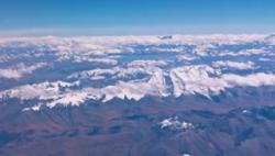 我們的共同家園|大美西藏 共享高原