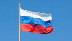 俄外交部:日本就南千岛群岛主权的声明只会推迟两国缔结和平条约