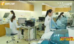 """来自海南自贸港建设一线的声音 一龄互联网医院上线运营 构建""""互联网+医疗健康创新""""新业态"""
