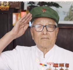 潘宗林:海南能堅持二十三年紅旗不倒,是很了不起的事
