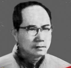 何浚:已經在黨旗下宣過誓,不管前方的道路有多艱難,都要勇敢走下去