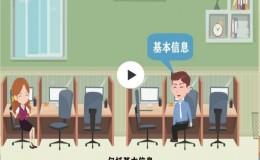 """网络个人信息防护""""四谨慎"""""""
