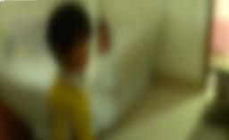 女童在寄宿中心疑遭猥亵 涉事人员已被警方拘留