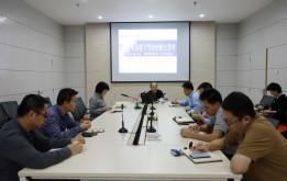 海南广播电视总台2019年度媒体社会责任报告