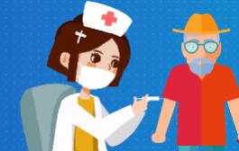 新冠疫苗科普系列动画(三):海南60岁以上可以接种新冠疫苗了!有哪些注意事项?