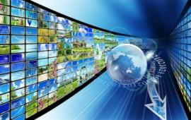 加強互聯網治理,構建互聯網生態安全體系