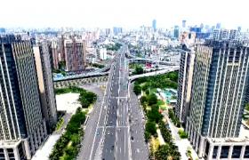 解读省委七届四次全会精神(七):争创新时代中国特色社会主义生动范例