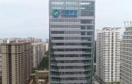 来自海南自贸港建设一线的声音 海口区域性国际通信业务出入口局获批 文昌至香港海底光缆项目有序推进