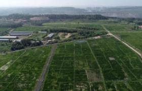 辽宁抚顺市采煤沉陷区26400多户居民住进新房——  搬出沉陷区,活出好滋味(走向我们的小康生活)