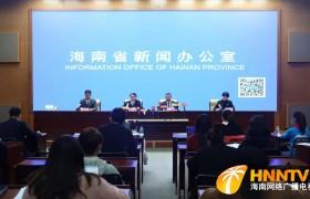 过去五年,海南文化产业成绩亮眼,涉及这些领域!