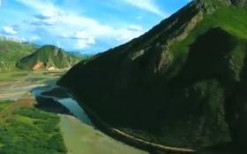 央视《新闻联播》:我国正式设立首批国家公园 海南热带雨林入选