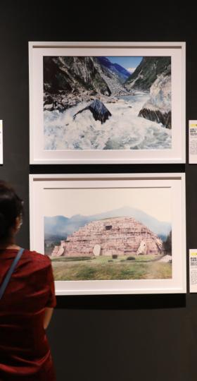 """2020年海南省""""文化和自然遗产日""""系列活动启动"""
