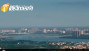 代表委员说 廖晖:建议海南尽快制定个人破产法